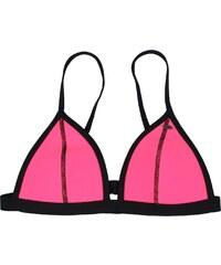 O'Neill dámské bikiny PW Pop Rock Tri Bikini Top 608542-3350