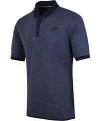 Pánské tričko Nike Bonded Polo 2.0 727342-091