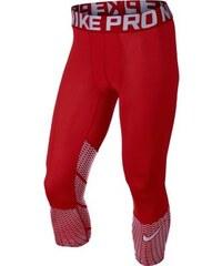 Pánské legíny Nike Hypercool Max 3/4 Tgt 747427-658