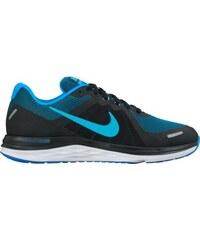 Dámská obuv Nike Wmns Dual Fusion X 2 819318-006