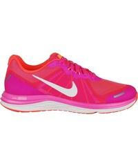Dámská obuv Nike Wmns Dual Fusion X 2 819318-601