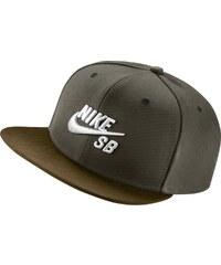 Kšiltovka Nike U Nk Cap Pro 628683-325