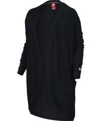 Mikina Nike Nsw Modern Top Ls Crdgn 805523-010