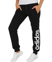 Kalhoty adidas Ess Linear Pnt
