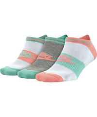 Ponožky Nike Nsw Womens 3Ppk No SX5446-902