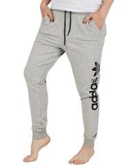 Kalhoty adidas Baggy Tp Ft