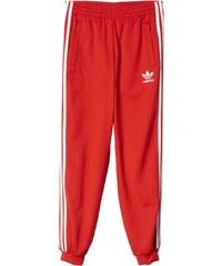 Kalhoty adidas J Sst Pants