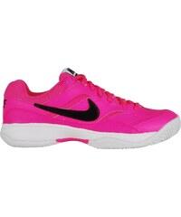 Obuv Nike Wmns Court Lite 845048-600