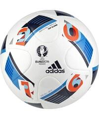 Míč adidas Euro16 Topgli
