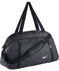 Taška Nike Auralux Club BA5282-010