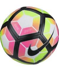 Míč Nike Strike SC2983-100