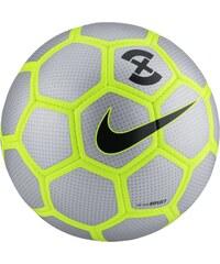 Míč Nike Duro Reflectx SC3097-010