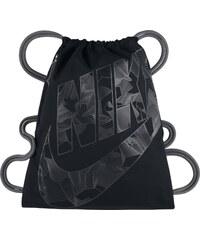 Vak Nike Heritage Gymsack BA5351-010