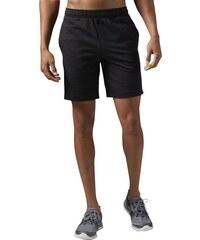 Pánské reebok šortky El Jersey Short