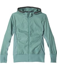 Dámská bunda adidas Pure Amplify Jacket Women