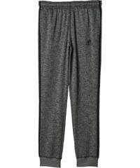 adidas Team Issue Fleece Jogger M