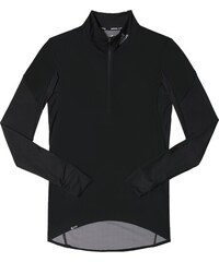 Pánské funkční prádlo adidas Warmwindwaltels