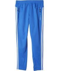 Pánské kalhoty adidas Tiro Pant 3S modrá