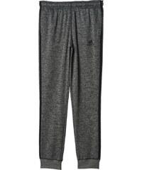 Pánské kalhoty adidas Team Issue Fleece Jogger