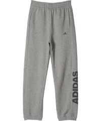 Dětské kalhoty adidas Sportswear Lineage Pant AX6416