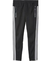 Pánské kalhoty adidas Tiro Pant 3S černá