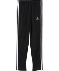 Dětské kalhoty adidas Urban Football Tiro Pant černá
