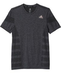 Pánské tričko adidas Adistar Woolprimeknit Ss Tee