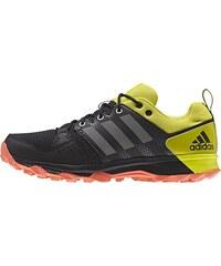 Pánská obuv adidas Galaxy Trail M AQ5921