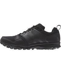 Pánská obuv adidas Galaxy Trail M AQ5923