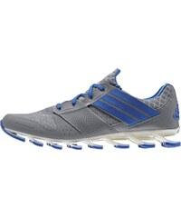 Pánská obuv adidas Springblade Solyce M