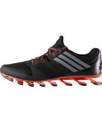 Pánská obuv adidas Springblade Solyce M AQ7930