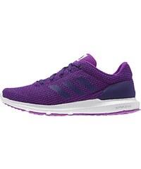 Dámská obuv adidas Cosmic W fialová