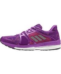 Dámská obuv adidas Supernova Sequence 9 W fialová