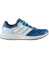 Dámská obuv adidas Duramo 7 modrá