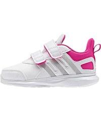 Dětská obuv adidas Hyperfast 2.0 Cf I AQ3842