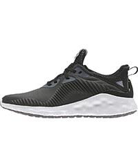 Dětská obuv adidas Alphabounce J černá