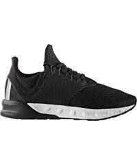 Dětská obuv adidas Falcon Elite 5 Xj černá