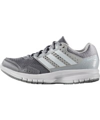 Dětská obuv adidas Duramo 7 K šedá