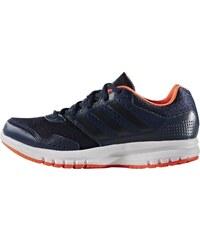 Dětská obuv adidas Duramo 7 K modrá