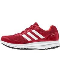 Dětská obuv adidas Duramo 7 K červená