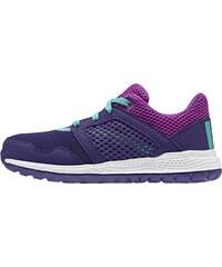 Dětská obuv adidas Energy Bounce 2 C fialová