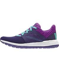 Dětská obuv adidas Energy Bounce 2 J fialová