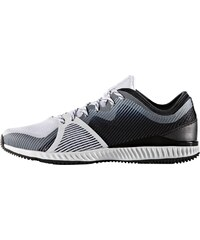 Dámská obuv adidas Crazymove Bounce W bílá