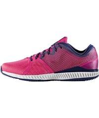 Dámská obuv adidas Crazymove Bounce W růžová