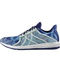 Dámská obuv adidas Gymbreaker Bounce modrá