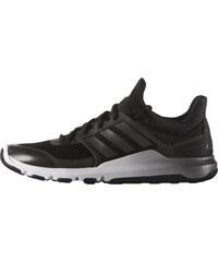 Pánská obuv adidas Adipure 360.3 M černá