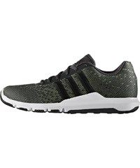 Pánská obuv adidas Adipure Primo šedá
