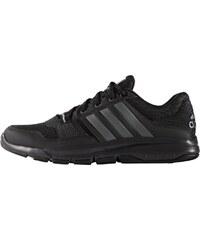 Pánská obuv adidas Gym Warrior 2 černá