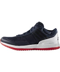 Pánská obuv adidas Zg Bounce Trainer modrá