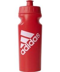 Láhev adidas Performance Bottle 500Ml AY4343